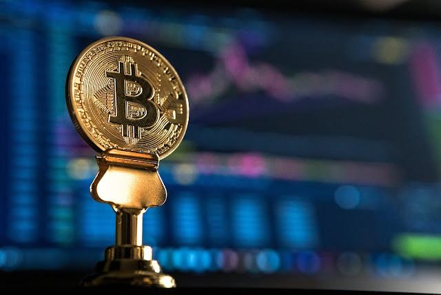 Bitcoin Borsaları Arasında Fiyat Farkı Var mı?