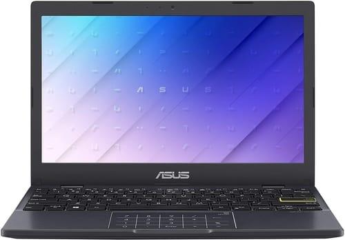 Review ASUS Laptop L210MA-DB01 Ultra Thin Laptop