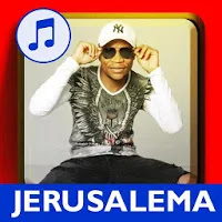 Jerusalema Master kg (latest Song) Apk Download for Android