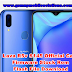 Lava R5v S145 Official Care Firmware Stock Rom/Flash File Download