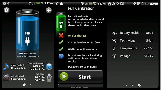 free-download-battery-hd-pro-cracked-apk-latest-onlyhax