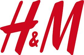 H&M 10% Coupon  Babys, Fashion |  United Arab Emirates, Kuwait, Saudi Arabia, Egypt