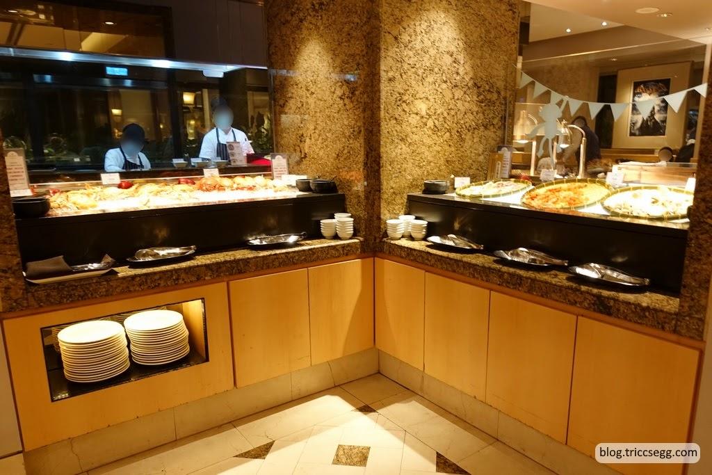 明園西餐廳海鮮(10).JPG