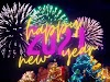 2021 new year wishes urdu English handi and royalty-Free images Cards wallpaper Hd Download