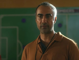 Ranveer Shorey | 'Bombers' Web Series Wiki, Cast, Story, Release Date, Character Real Name| AllBioWiki
