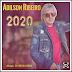 Adilson Ribeiro - Bregão Apurado -  2020