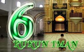 http://abd-holikulanwarislamic.blogspot.co.id/2016/06/rukun-iman-dalam-islam.html