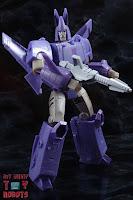 Transformers Kingdom Cyclonus 24