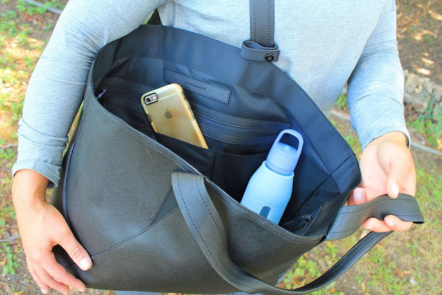 lululemon all-day-tote
