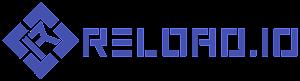 Reload.ID Blog