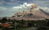 http://sciencythoughts.blogspot.co.uk/2015/06/thousands-of-new-evacuations-from.html