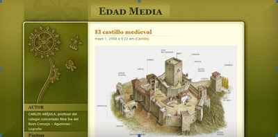 https://endrina.wordpress.com/2008/05/01/el-castillo-medieval/