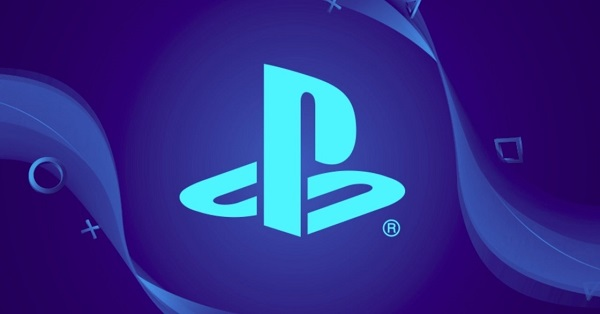 أحصل الأن على 5 ألعاب رهيبة عبر متجر PlayStation Store لجهاز PS4 بأقل من 5 دولار