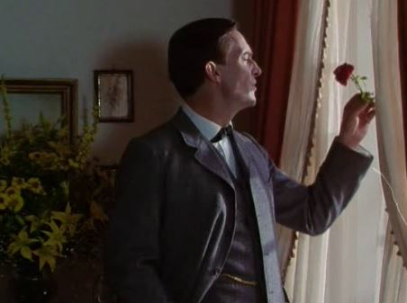 I Hear of Sherlock Everywhere: Remembering the Humor of Jeremy Brett