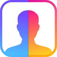 FaceApp Pro - AI Face Editor APK (MOD, PRO Unlocked)  For Android