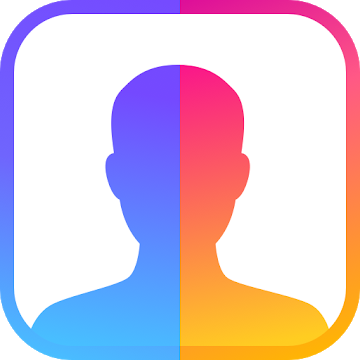 FaceApp Pro - AI Face Editor 3.13.2 APK (MOD, PRO Unlocked)  For Android