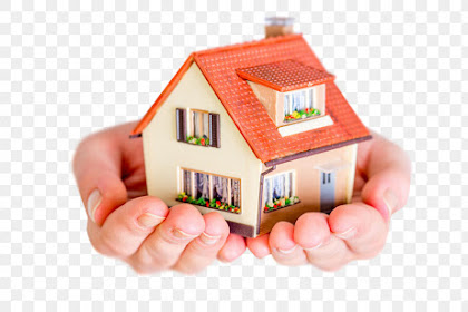 Mortgage Loans You Must Need Know