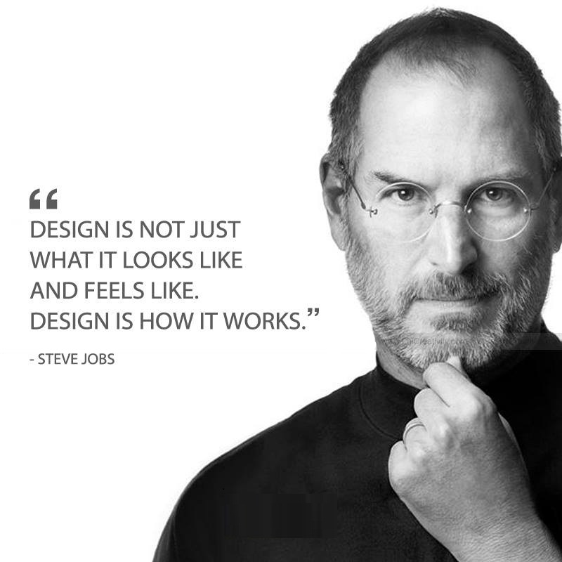 A Quote From A Famous Person: Famous Best Inspirational Sayings And Quotes Pictures