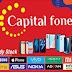 Lowongan Kerja Jambi Capital Fone (AK PHONE) September 2020
