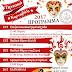 ΠΡΟΓΡΑΜΜΑ ΑΠΟΚΡΙΑΤΙΚΩΝ ΕΚΔΗΛΩΣΕΩΝ ΔΗΜΟΥ ΤΗΝΟΥ 2017