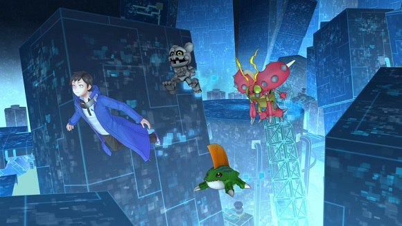 digimon-story-cyber-sleuth-complete-edition-pc-screenshot-3