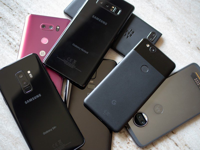 Tiga sistem operasi mobile yang dulu sangat berjaya namun kini telah pacundang