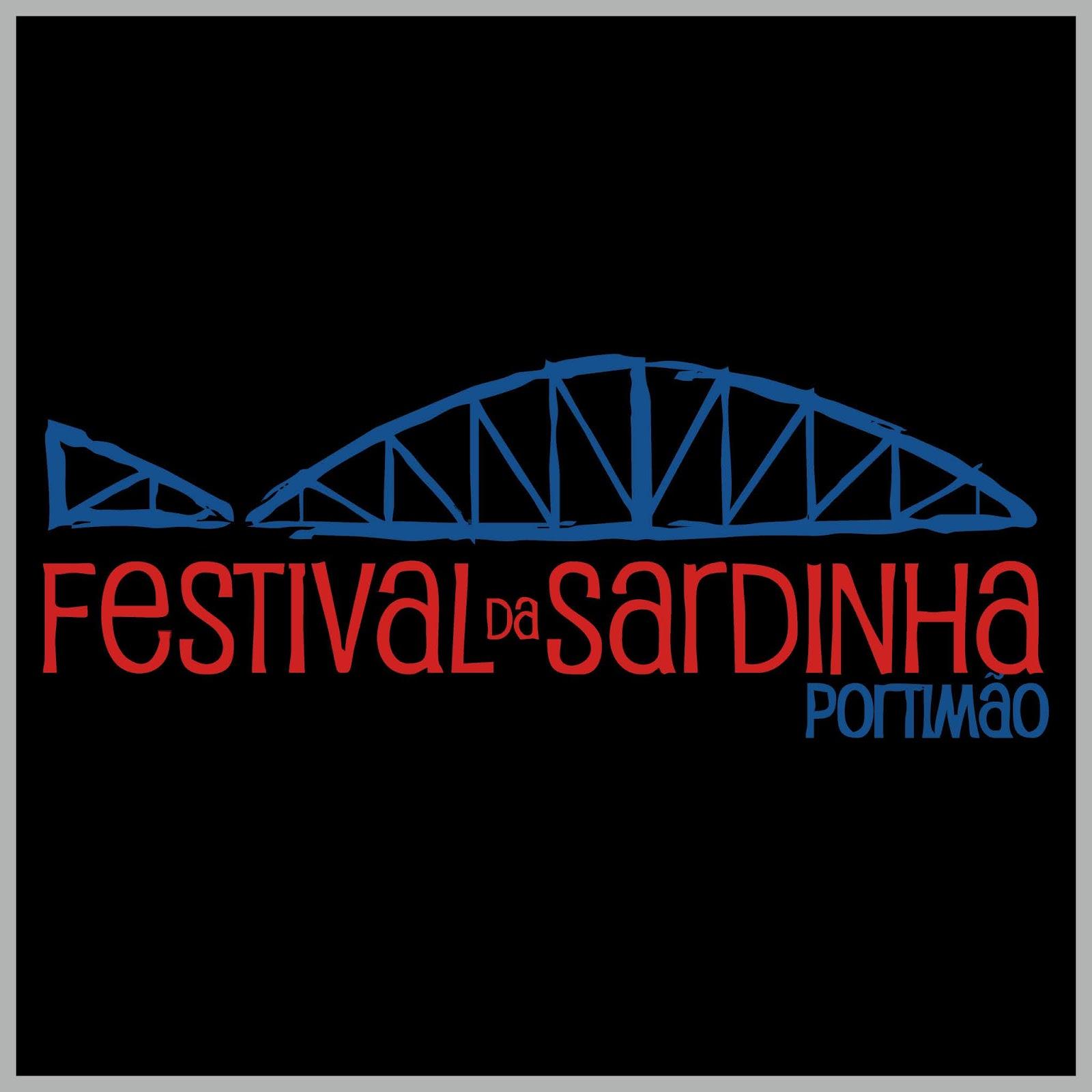 Festival da Sardinha 2020