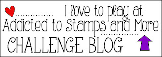 http://addictedtostamps-challenge.blogspot.com