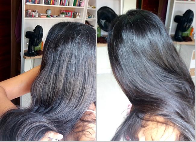 pré-shampoo-para-evitar-ressecamento-capilar-e-o-resultado-nos-cabelos
