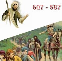 jw.org-607-587