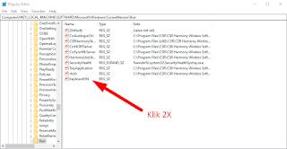 Cara Mengatasi Keyboard Tidak Bisa Mengetik Di Search Windows 10 9