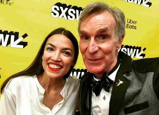 Charity Nye (Bill Nye Daughter) Wiki, Height, Weight, Boyfriend, Net Worth, facts & more