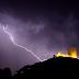 Meteorología extiende su aviso por tormentas para hoy al Altiplano