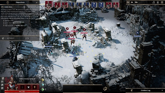 forged-of-blood-pc-screenshot-www.ovagames.com-1