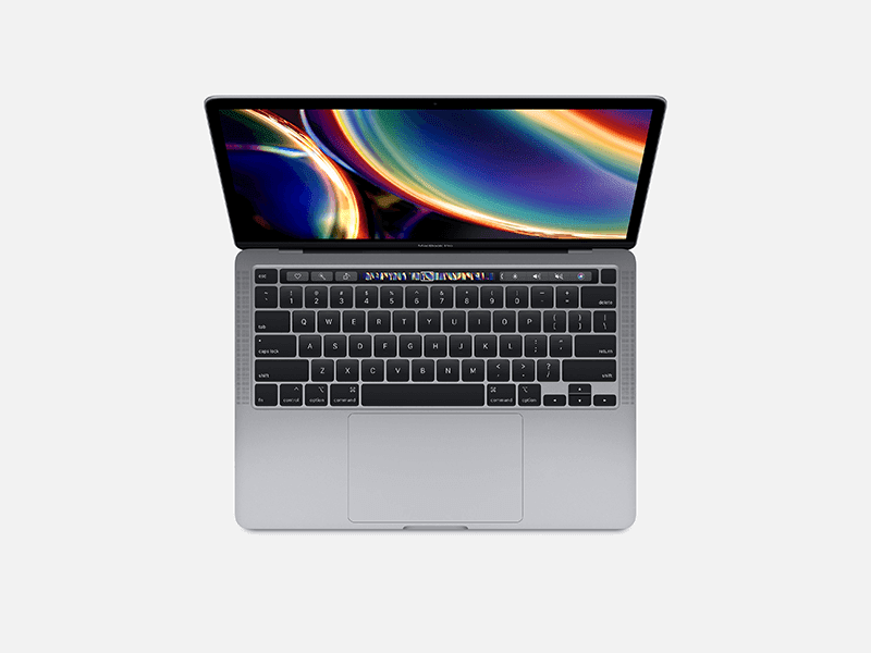 Apple updates 13-inch Macbook Pro with 10-Gen Intel chips, LPDDR4X RAM, priced in the Philippines