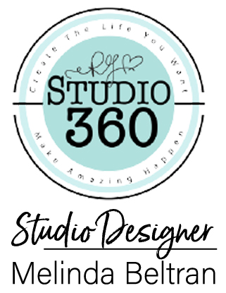 RG Studio 360 Designer
