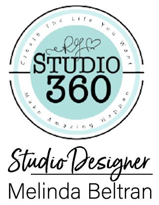 RG Studio 360 Designer