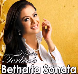 Download Lagu Mp3 Kenangan Betharia Sonata Full Album Koleksi Lagu Terbaik Sepanjang Masa Lengkap