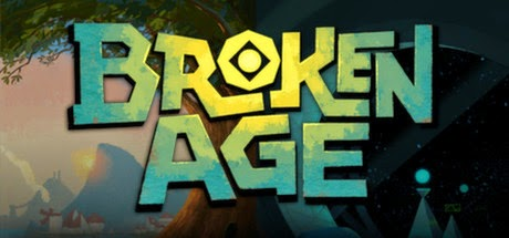 Broken Age Complete Full PC Español