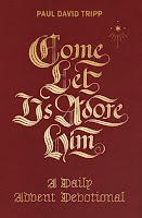 https://www.paultripp.com/come-let-us-adore-him-advent-devotional