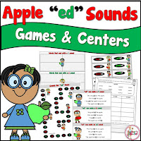 Apple ed Centers