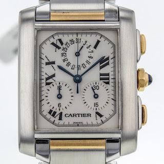 Cartier_tankc_precio_venta
