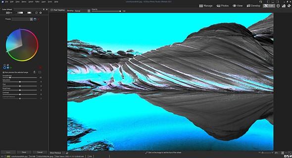Donwload ACDSee Photo Studio Ultimate 2021