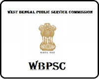 WBPSC, West Bengal psc, WBPSC Jobs,  WBPSC recruitment 2018, WBPSC notification, WBPSC 2018, WBPSC Jobs, West Bengal PSC Jobs, WBPSC admit card, WBPSC result, WBPSC syllabus, WBPSC vacancy, WBPSC online, WBPSC exam date, WBPSC exam 2018, WBPSC 2018 exam date, WBPSC 2018 notification, upcoming WBPSC recruitment, WBPSC 2019, Latest West Bengal PSC Recruitment, West Bengal Public Service Commission Recruitment,