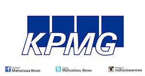 Beasiswa KPMG ASEAN untuk Mahasiswa S1