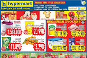 Katalog Promo Jsm Hypermart Weekend 17 - 20 Januari 2020