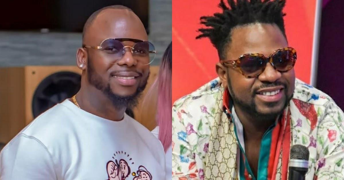 Mr Bow Feat Ziqo - Nwana Xissiwana (2019) [DOWNLOAD