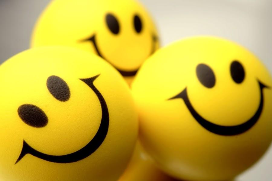 optimismo-sinonimo