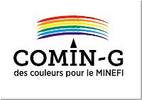 Association des personnels lesbiennes, gays, bi et trans des Ministères économiques et financiers et de leurs ami.e.s