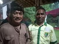 """Ngariung Kebangsaan """"Para Pejuang Toleransi Kabupaten Bogor"""""""